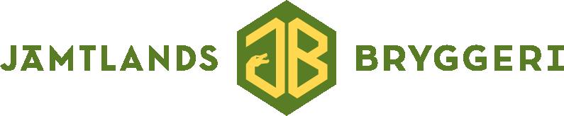 Jämtlands Bryggeri AB