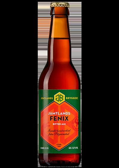Fenix Ale
